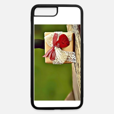 Occasion 23 Birthday - Special Occasion - iPhone 7 Plus/8 Plus Rubber Case