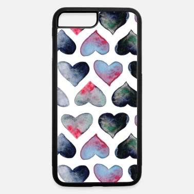 All that love in your phone - iPhone 7 & 8 Plus Case