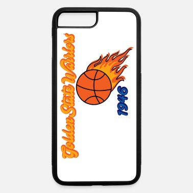 Golden State Warriors Golden State Warriors 1946 - iPhone 7 & 8 Plus Case