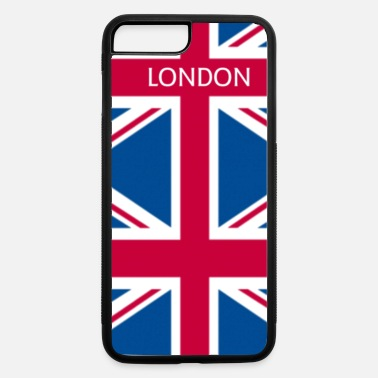 Pay London - iPhone 7 & 8 Plus Case