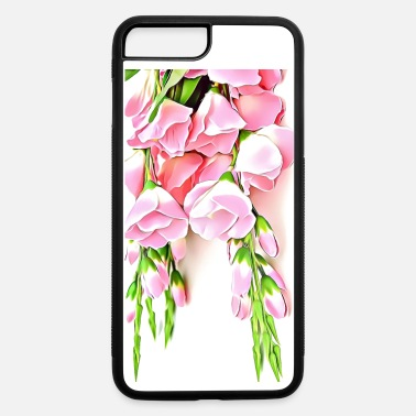 Occasion 16 Birthday - Special Occasion - iPhone 7 Plus/8 Plus Rubber Case