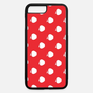 Lolailo Lolailo 07 The Apple - iPhone 7 & 8 Plus Case