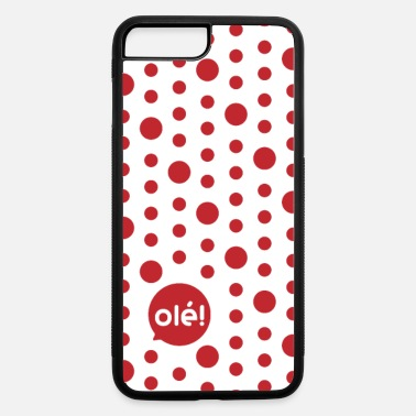 Lolailo Lolailo 02 by Lolailo - iPhone 7 & 8 Plus Case