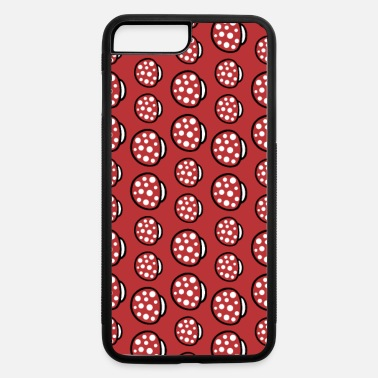 Samsung-cases Lolailo 03 Lolailo is the new in - iPhone 7 & 8 Plus Case