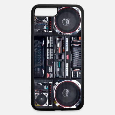 Back To School J1_SuperJumboSprdShrt.png - iPhone 7 & 8 Plus Case