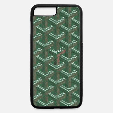 Green Green - iPhone 7 & 8 Plus Case