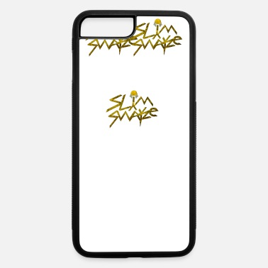 Slim Slim Swayze Banndana - iPhone 7 & 8 Plus Case