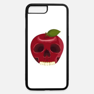 Apple Skull - iPhone 7 & 8 Plus Case