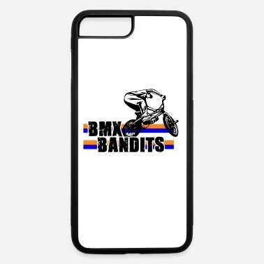 BMX Bandits - iPhone 7 & 8 Plus Case