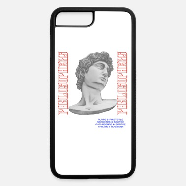 Philosopher Philosophers - iPhone 7 & 8 Plus Case