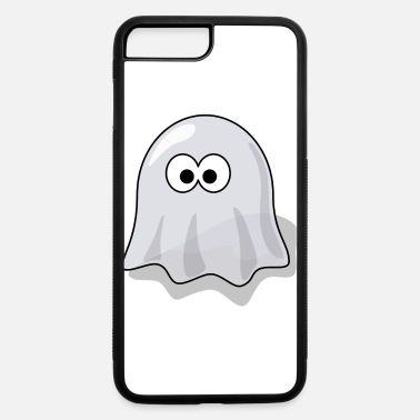 Ghost ghost - iPhone 7 & 8 Plus Case
