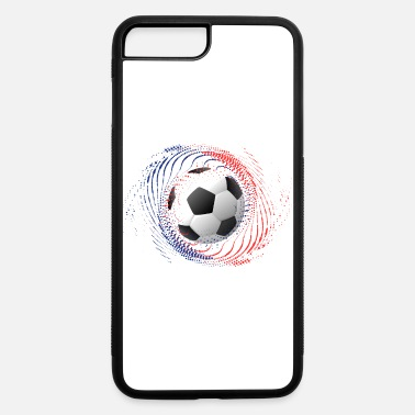 Sports Sports - iPhone 7 Plus/8 Plus Rubber Case