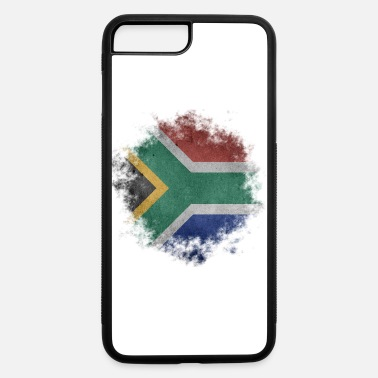 South South Africa - iPhone 7 & 8 Plus Case