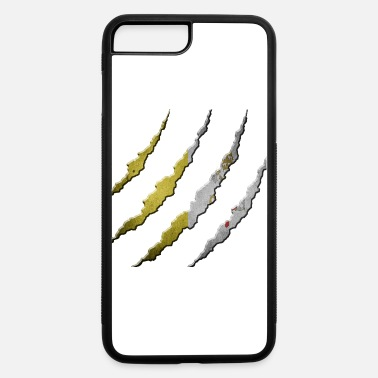 Vatican Vatican City - iPhone 7 & 8 Plus Case