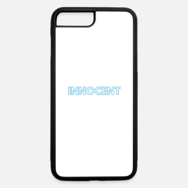 Innocence INNOCENT - iPhone 7 & 8 Plus Case