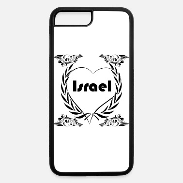 Shop Black Phone Cases online Spreadshirt