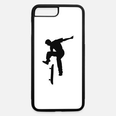 Skater Skater - iPhone 7 & 8 Plus Case