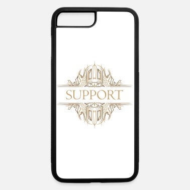 Support Support - iPhone 7 & 8 Plus Case