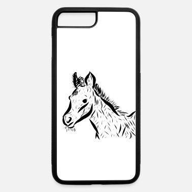 Foal Foal - iPhone 7 & 8 Plus Case