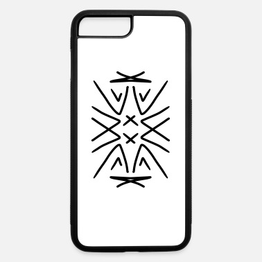 Drawing Drawing - iPhone 7 & 8 Plus Case
