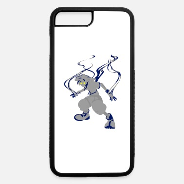 Heartless Heartless Sora - iPhone 7 & 8 Plus Case
