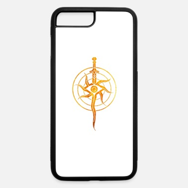 Age dragon age - iPhone 7 & 8 Plus Case