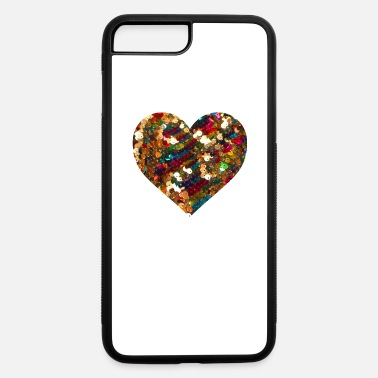 Pride The Pride - iPhone 7 & 8 Plus Case