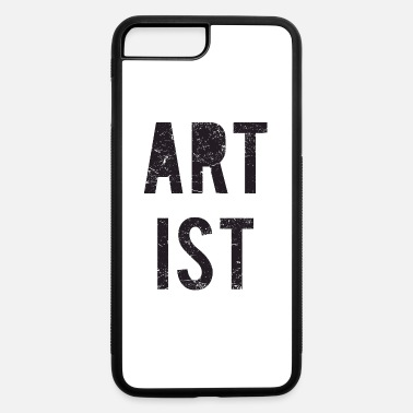 Artist Artist - iPhone 7 & 8 Plus Case