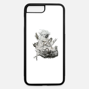 Legends The Kindreds - iPhone 7 & 8 Plus Case