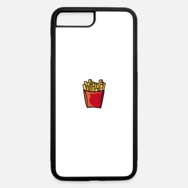 Friends Best Friends - iPhone 7 & 8 Plus Case