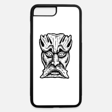 Mythology Mythological Creature - iPhone 7 & 8 Plus Case