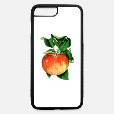 Wealthy Apple wealthy - iPhone 7 & 8 Plus Case
