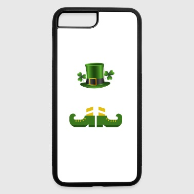 Nicole nicole - iPhone 7 Plus/8 Plus Rubber Case