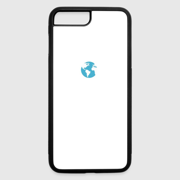 eco iphone 8 plus case