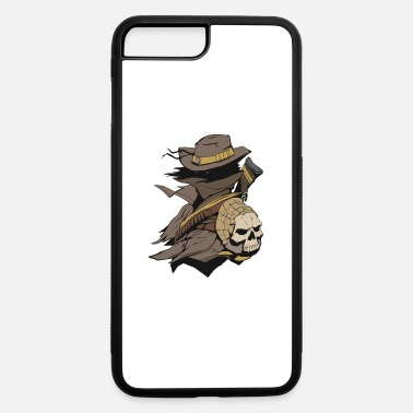 Cowboy Cowboy - iPhone 7 & 8 Plus Case