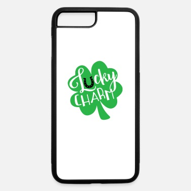 Lucky Charm Lucky Charm - iPhone 7 & 8 Plus Case