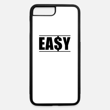 Easy EASY - iPhone 7 & 8 Plus Case