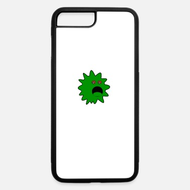 Virus Virus - iPhone 7 & 8 Plus Case