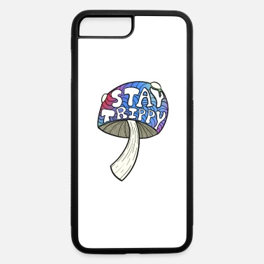 Trippy Stay Trippy - iPhone 7 & 8 Plus Case