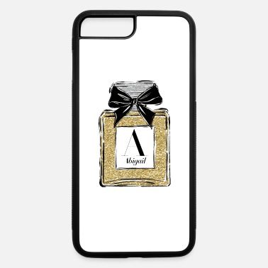 Name abigail - iPhone 7 & 8 Plus Case