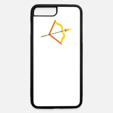 Archer the archer - iPhone 7 & 8 Plus Case