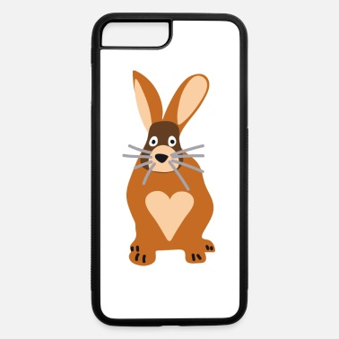 Easter Bunny Easter Bunny - iPhone 7 & 8 Plus Case