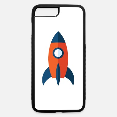 Rocket Rocket - iPhone 7 & 8 Plus Case