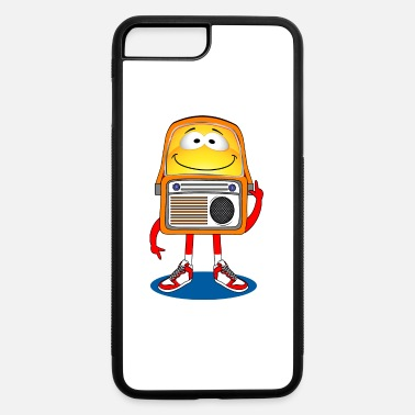 Among Us among us among us among us among us - iPhone 7 & 8 Plus Case