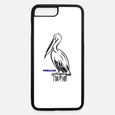 Pelican Pelican - iPhone 7 & 8 Plus Case