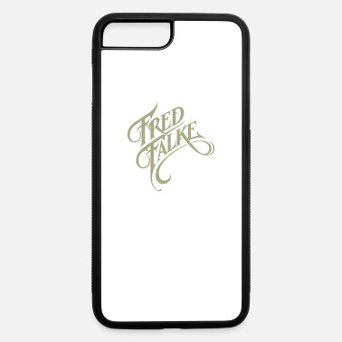 Fred Fred falke - iPhone 7 & 8 Plus Case