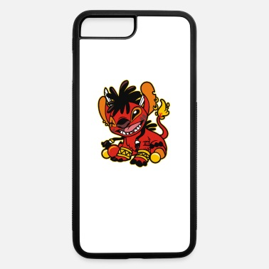 Experience Experiment 616 - iPhone 7 & 8 Plus Case