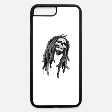 Marley Dead Marley - iPhone 7 & 8 Plus Case