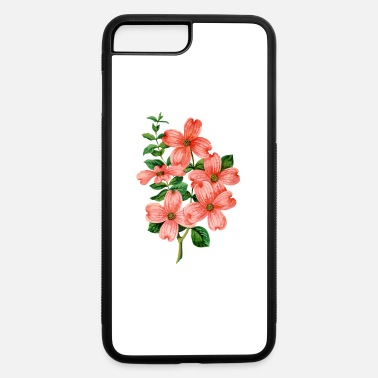 Dogwood - iPhone 7 & 8 Plus Case