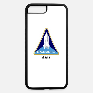 Nasa NASA - iPhone 7 & 8 Plus Case